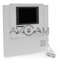 Видеодомофон Commax CDV-43U/VZ