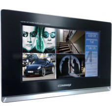 Видеодомофон Commax CDV-1020AQ-Vizit