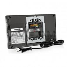 Видеодомофон со встроенным координатным блоком сопряжения Commax CDV-43Q/VZ