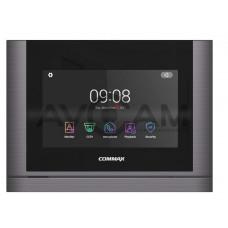 Видеодомофон без трубки Commax CDV-1024MA