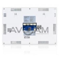 IP Видеодомофон с детектором движения и встроенным WIFI Tantos Marilyn HD + Ipanel 2 (комплект)