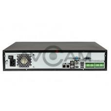 Сетевой 32-канальный Видеорегистратор RVi-IPN32/8-PRO-4K V.2
