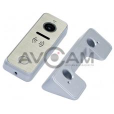 Вызывная панель Tantos iPanel 1 Металл
