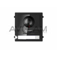 2 Мп IP вызывная панель с ИК-подсветкой Hikvision DS-KD8003-IME1