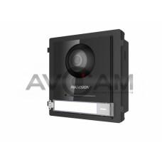Вызывная IP панель Hikvision DS-KD8003-IME1