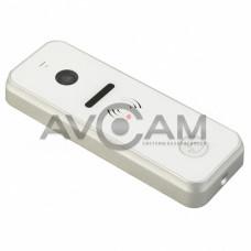 Вызывная панель Tantos iPanel 2 Белая