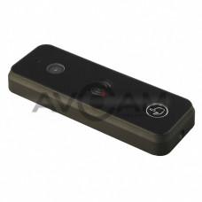 Вызывная панель Tantos iPanel 2 Чёрная