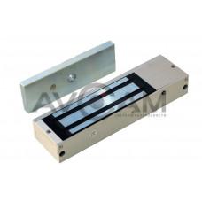 Электрогмагнитный замок TS-ML500